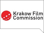 Krakow Film Commission